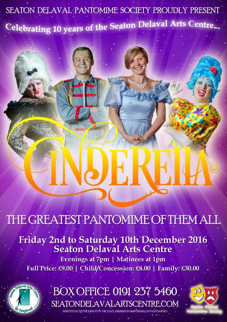 cinderella-new-poster2